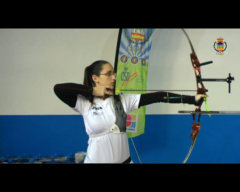Marina Guijarro